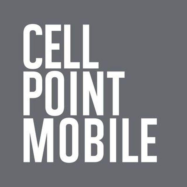 CellPoint Mobile raises £11 million featured image