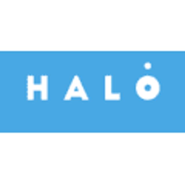 Halo Investing raises $12 million featured image