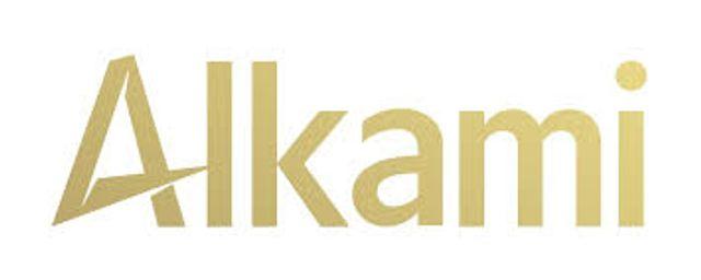 Alkami Technology raises $55 million featured image