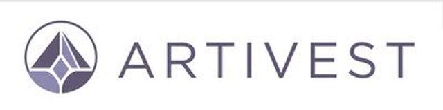EJF Capital selects Artivest as Gateway to the Financial Advisor Market for Opportunity Zone Solution featured image