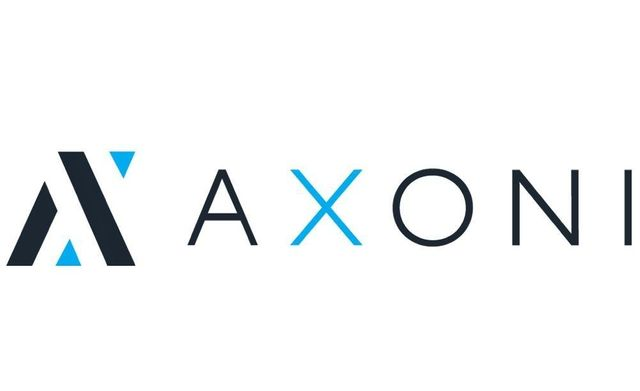 Axoni becomes one of four new FINOS members featured image