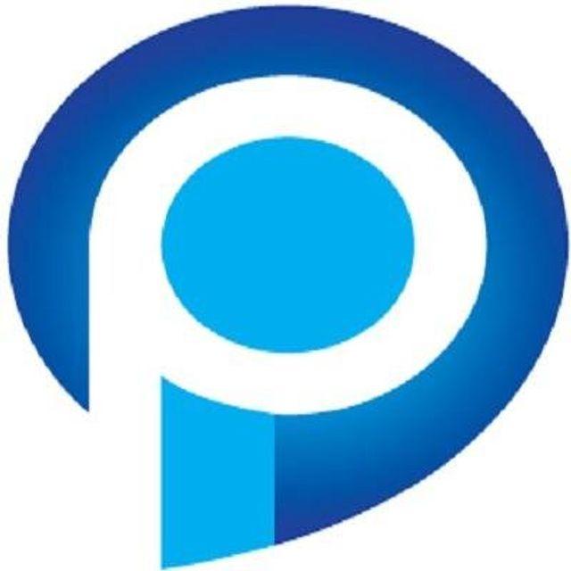 Payveris raises $7 million featured image