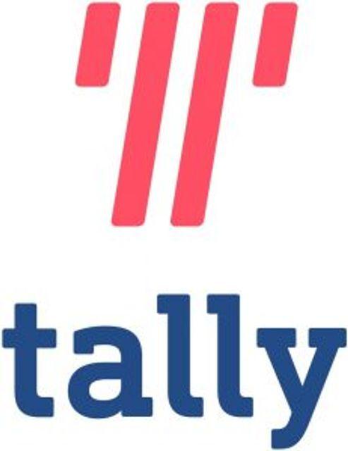Tally raises $50 million featured image