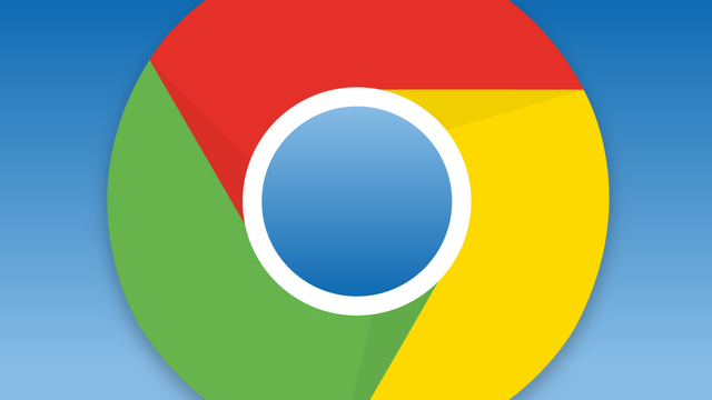 Google Chrome now syncs saved payment options across devices featured image