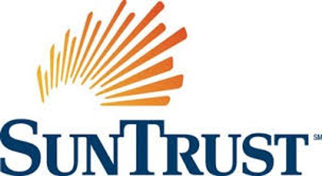 SunTrust to stop financing private U.S. prison operators featured image
