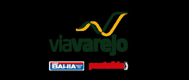 Fintech Firm ZestFinance Partners With Massive Brazilian Retailer featured image