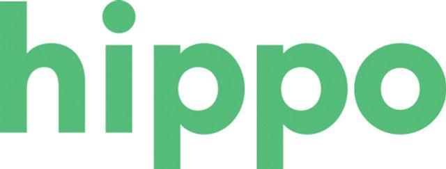 Hippo Insurance raises $100 million featured image