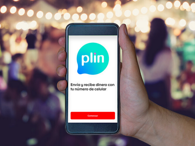 PLIN brings free P2P inter-bank payments to Peru featured image