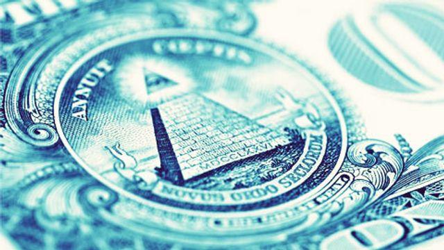 Digital asset wallet, Bakkt, raises $300m Series B to finance a push into the retail market featured image