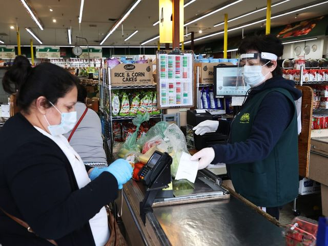 Coronavirus expected to spark demand for e-wallets & digital banks in Latin America featured image