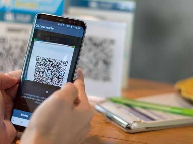 Multi-bank instant payments accelerate in Latin America featured image