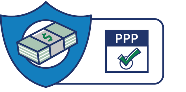 New guidance issued for second round of PPP funding, pressuring public companies to return funds featured image