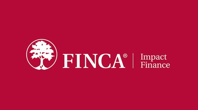 Microfinance network FINCA Impact Finance raises $15m to support micro-entrepreneurs and small businesses across the world featured image