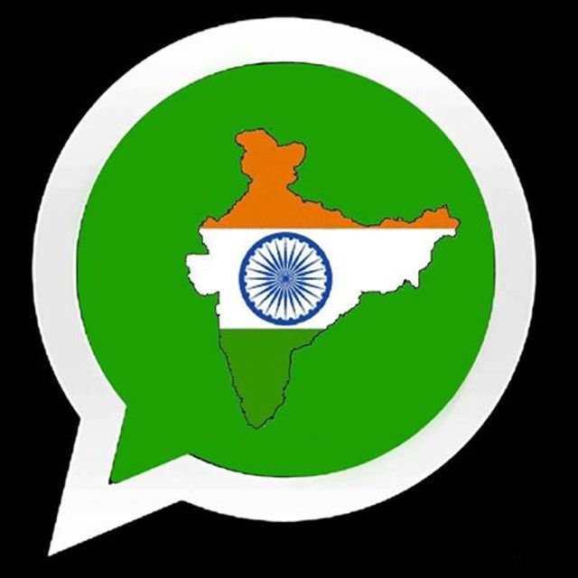 WhatsApp looking at lending in India via partnerships with local banks featured image