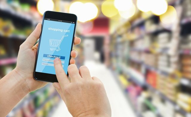 Expectations for LatAm digital payments after Covid-19 featured image