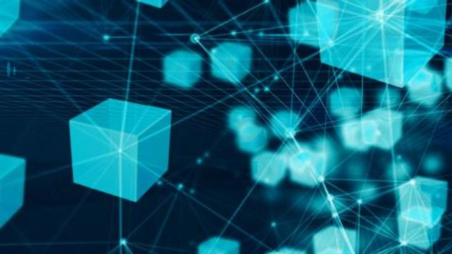 OCC taps Axoni in shift to DLT for securities lending infrastructure featured image
