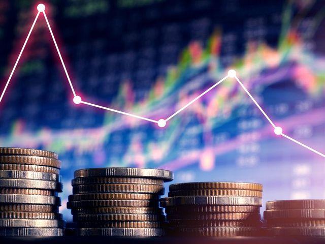 LatAm Lending: NPL rates surge amid COVID-19 featured image