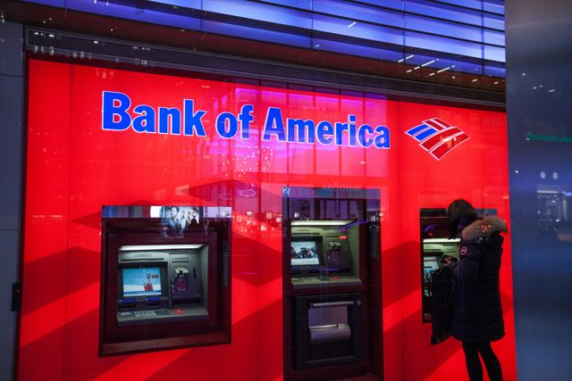 Bank of America pledges $1b to fight racial inequality featured image