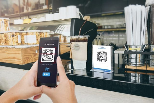 Aussie Central Bank considers regulating e-payments fees featured image