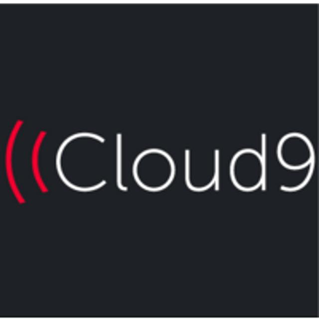 Voice communication and analytics platform Cloud9 raised $17.5m featured image