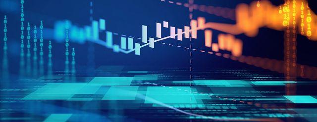Trade finance fintech Stenn upsizes core finance program to $500m featured image