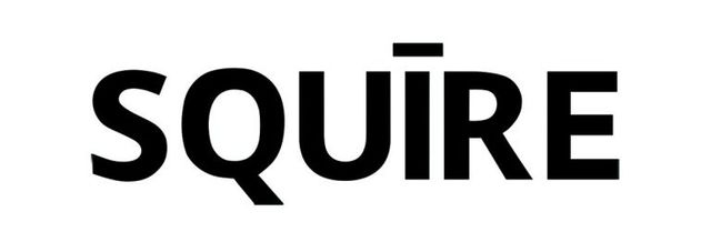 Squire Technologies secures $34m in Series B funding featured image