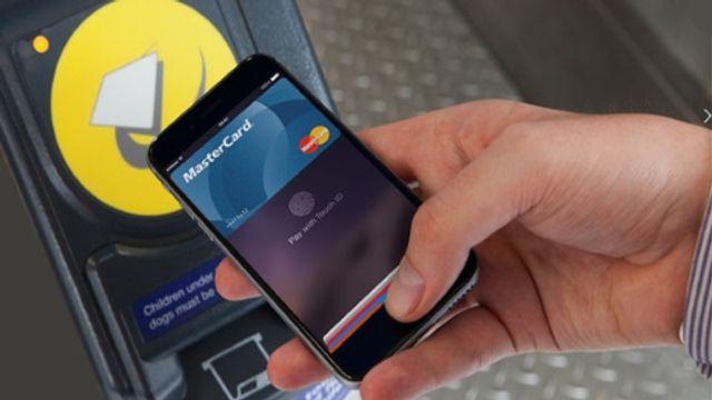 EU opens antitrust investigation into Apple Pay featured image
