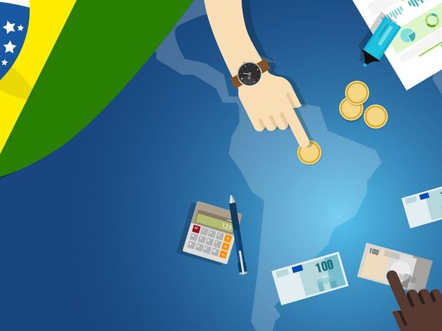 Amid Covid stress-test, investors keep betting on LatAm fintechs featured image