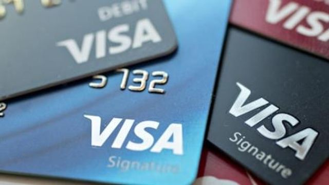 Visa unveils AI-based credit application fraud prevention tool featured image