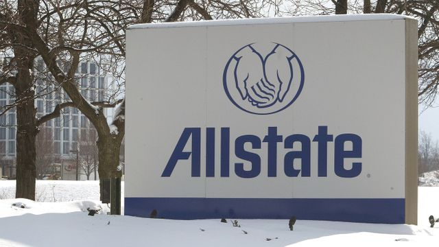Allstate to buy rival insurer National General for $4b featured image
