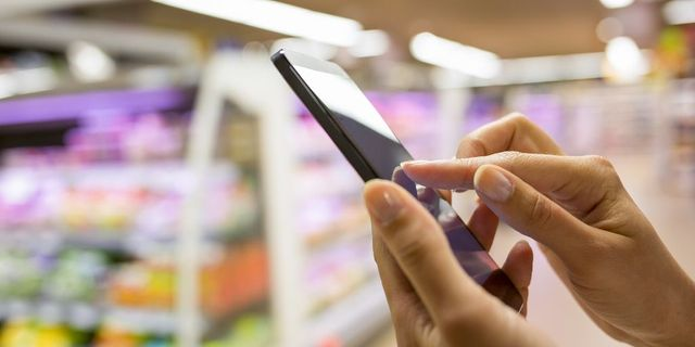 Retailer Unicomer launches fintech credit, QR payments play featured image
