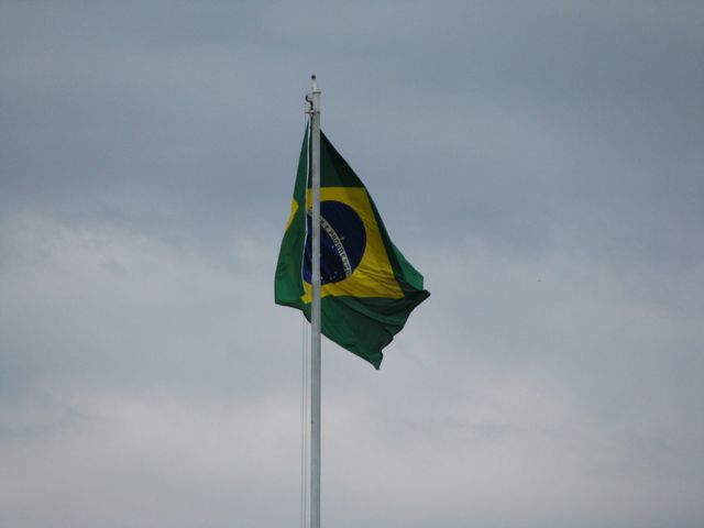 Investors gear up for acquisitions in Brazilian IT sector featured image