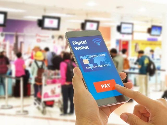 LatAm's virtual wallets face financial inclusion challenge featured image