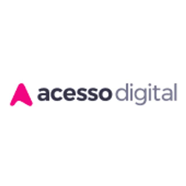 Facial biometrics and digital admission company Acesso Digital raised $107m featured image