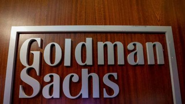 Goldman Sachs to buy GM credit card business for $2.5 bn featured image