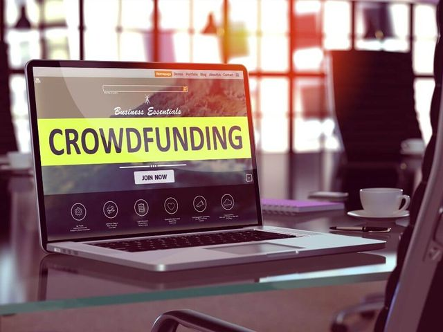 Crowdfunding in Colombia on the rise thanks to more flexible regulations featured image