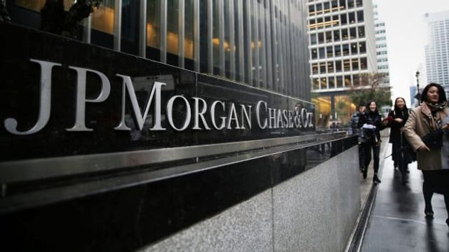 JPMorgan commits $30 billion to fight the racial wealth gap featured image