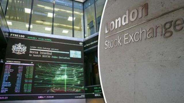 LSE to sell Borsa Italiana to Euronext in €4.3B deal featured image
