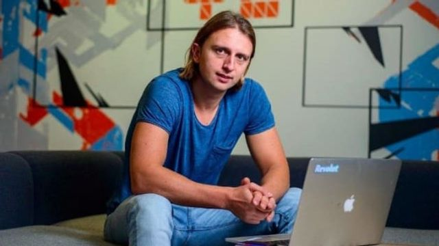 European fintech giant Revolut is close to applying for a bank charter in California, sources say featured image