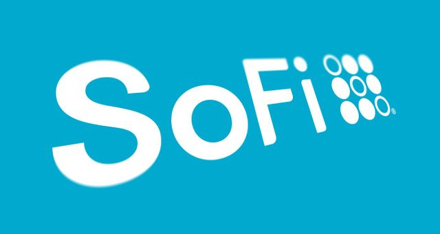 Fintech startup SoFi gets preliminary approval for U.S. bank charter featured image