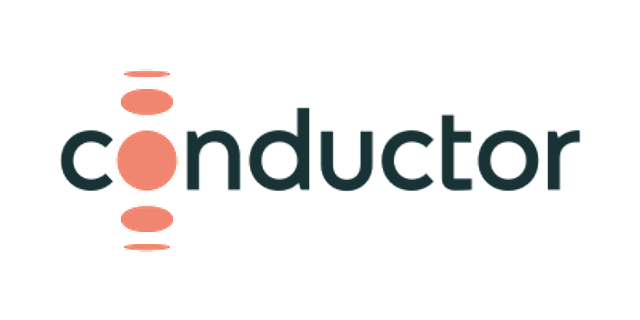 Brazilian payments startup Conductor raised $150m featured image