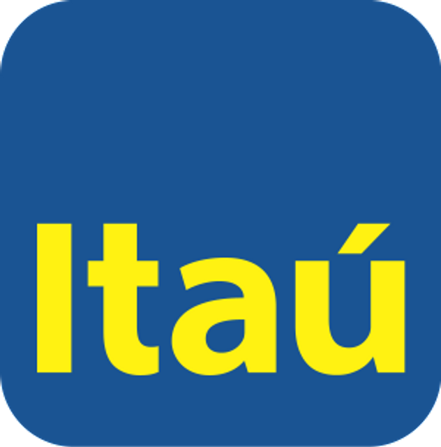 Brazil's Itau mulls XP brokerage stake spin off; earnings fall featured image