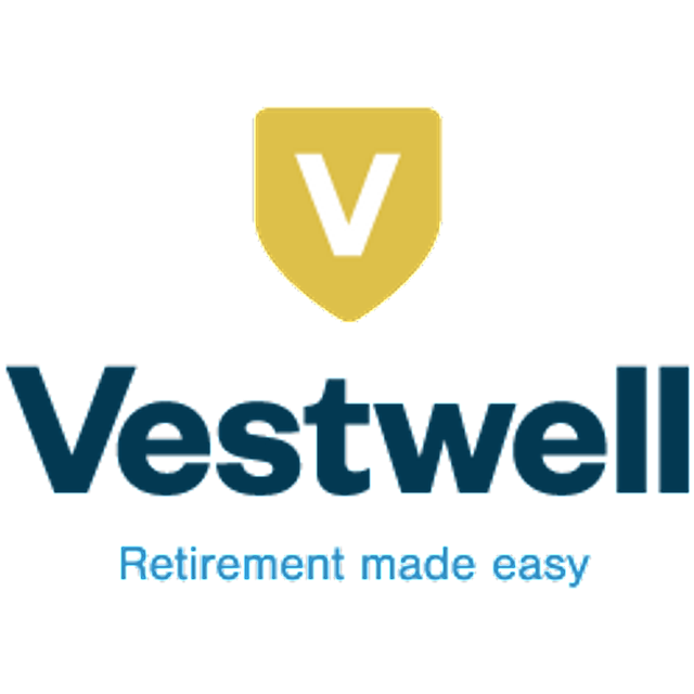Vestwell publishes the results of its 2020 Retirement Trends Survey featured image