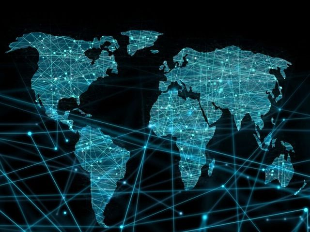 Cross-border growth: LatAm startups look for new markets featured image