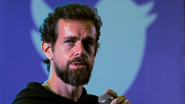 Square's Jack Dorsey hits out at FinCEN's 'burdensome' proposed crypto wallet rules featured image
