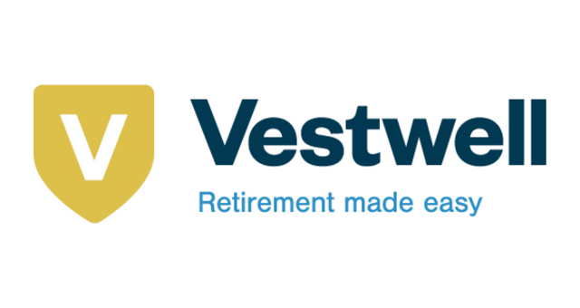 Franklin Templeton partners with Vestwell to deliver advisor managed account offering in modern record keeping construct featured image