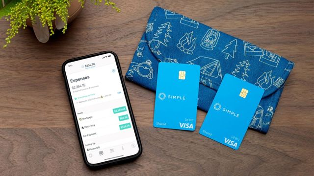 BBVA says that it is shutting down banking app Simple, will transfer users to BBVA USA featured image