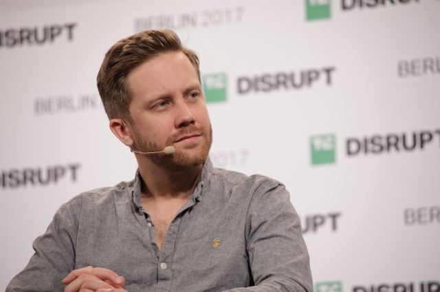 """Monzo founder Tom Blomfield is departing the challenger bank and says he's """"struggled""""during the pandemic featured image"""