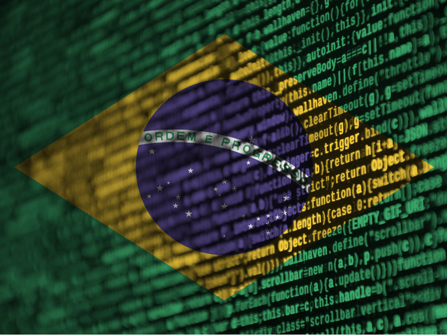 Open Banking kicks off in Brazil featured image