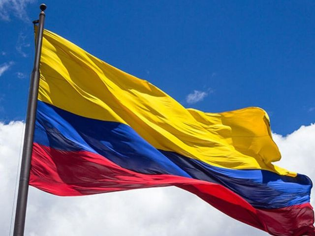 Open banking in Colombia is getting ready to take off featured image